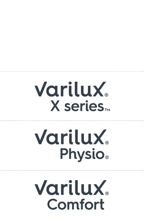 0a57cc4dd2 Varilux - Progressive Lenses | Essilor