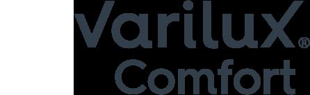 Varilux Comfort logo