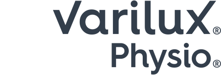 Varilux Physio logo