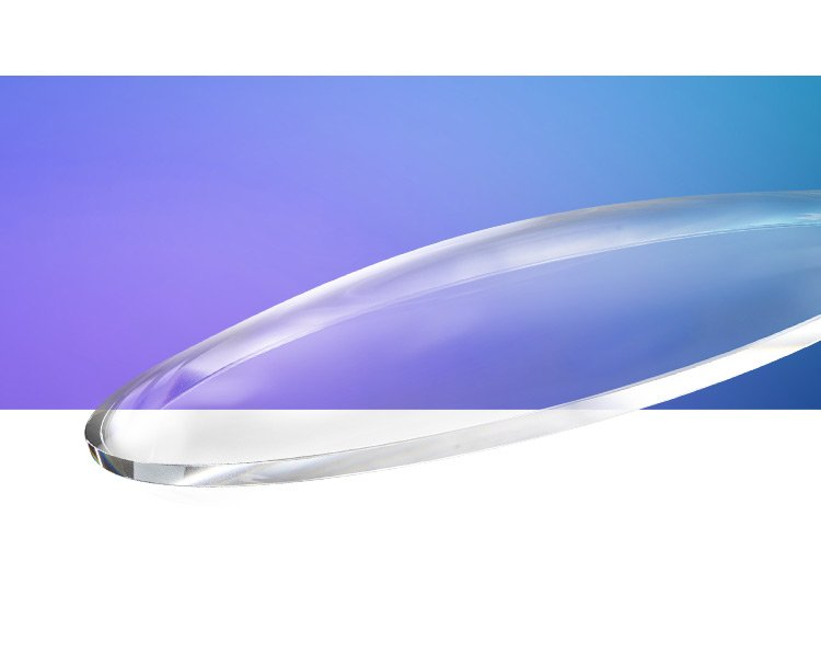 947df134c9ce Your Choice Is Clear with Crizal Anti-Glare Lenses