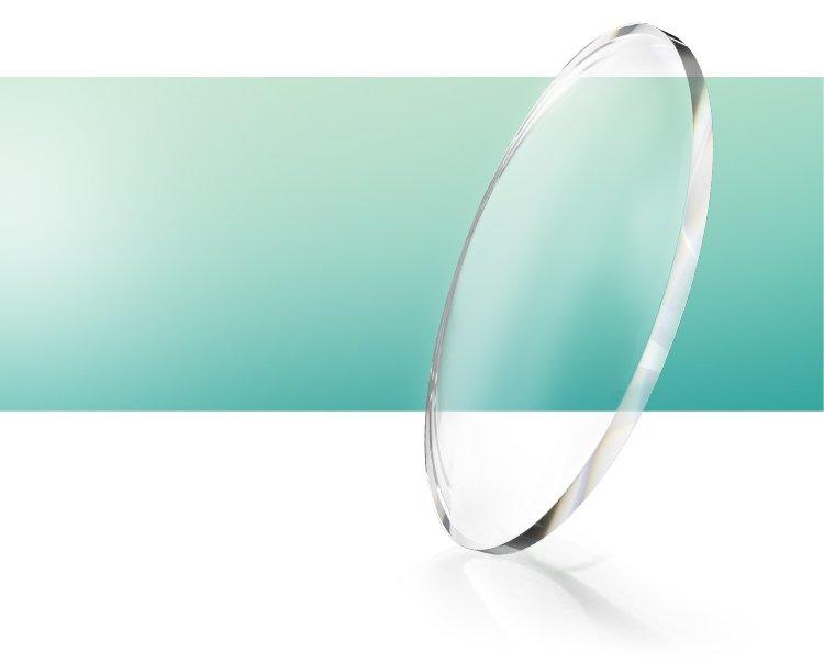 Eyezen Blue Light Blocking Glasses | Essilor
