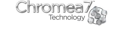 Chromea7 Technology logo