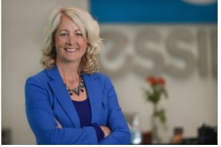 Essilor CFO Dori Abendschein Shares Leadership Lessons