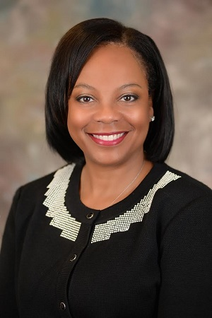 ESSILOR OF AMERICA APPOINTS DR. MILLICENT KNIGHT TO LEAD CUSTOMER DEVELOPMENT GROUP