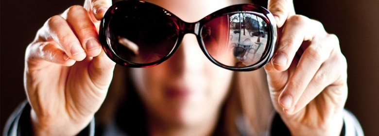 1d8160765d How To Tell If You Have Polarized Sunglasses