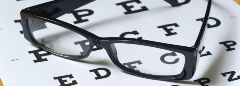 af7d40d9eb8 The Differences In Bifocals